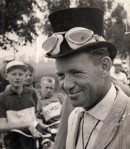 OmeJoop1959