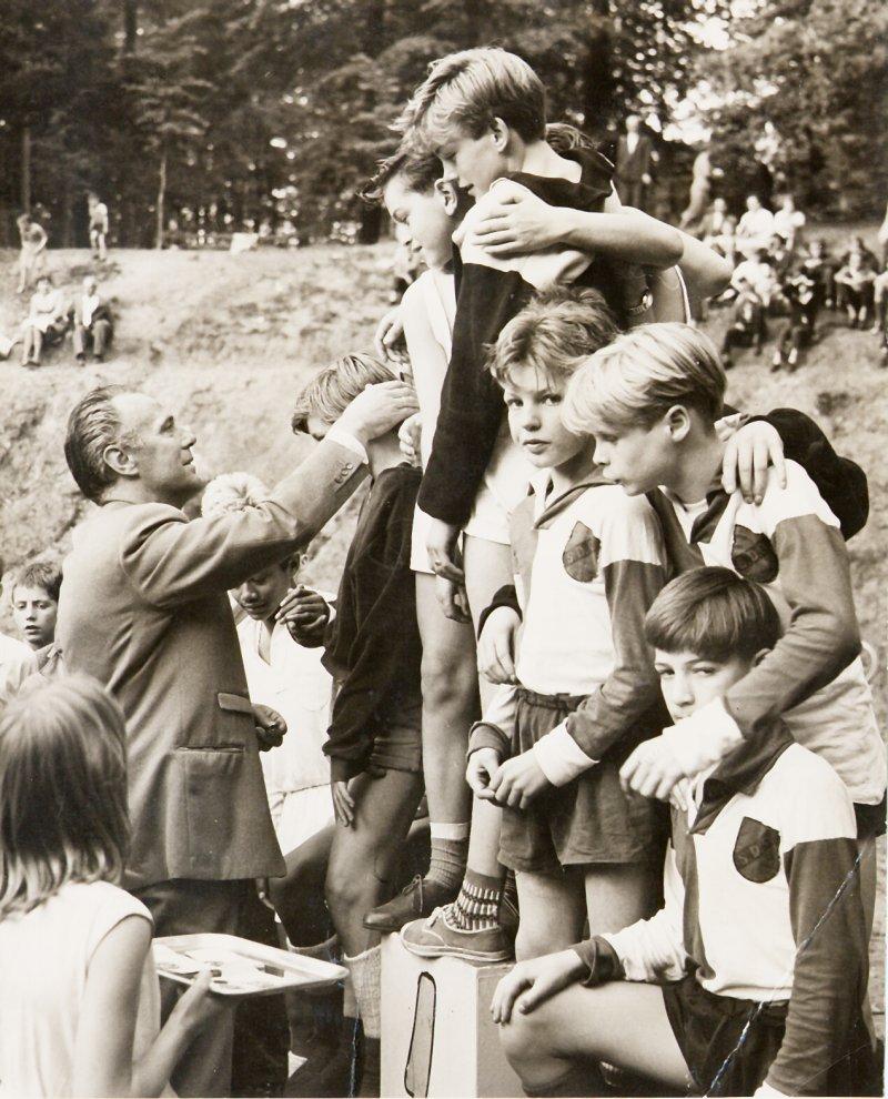 1960 Finale StraatolympiadeJPG
