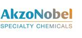 Akzo Nobel Specialty Chemicals