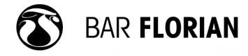 Bar Florian