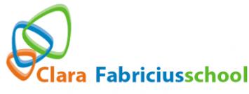 Clara Fabriciusschool