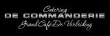 Catering De Commanderie