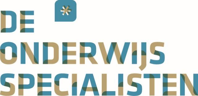 DeOnderwijsspecialisten logo zpo fc 300dpi jpg