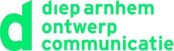 Diep Arnhem