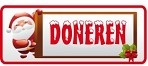 doneerbutton_small3