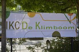 IKC De Klimboom 1