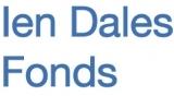 Ien Dales Fonds