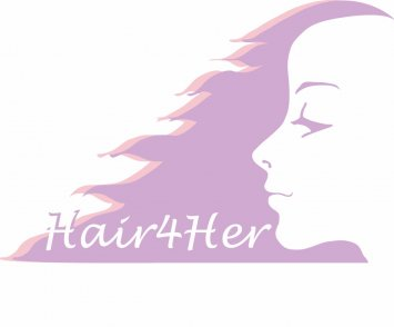 Hair4Her