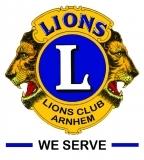Lions Club Arnhem