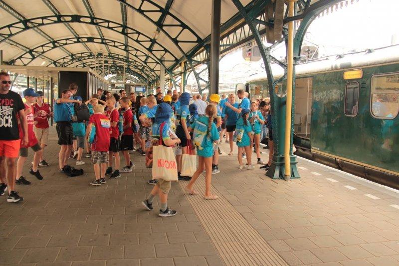 OJT 2018 Station Den Bosch 1648