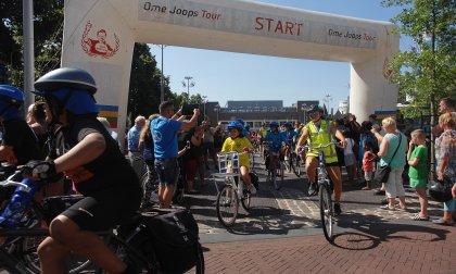 OJT Start Arnhem 23juli2018 28