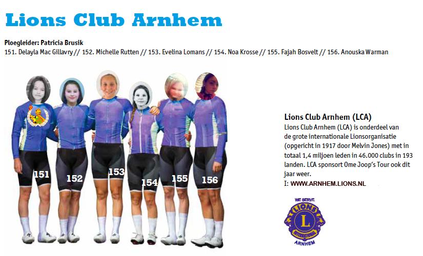 lions_club_arnhemv2