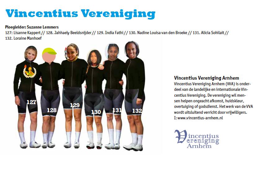 Ploeg Vincentius Vernei