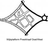 Wijkcentrum Presikhaaf