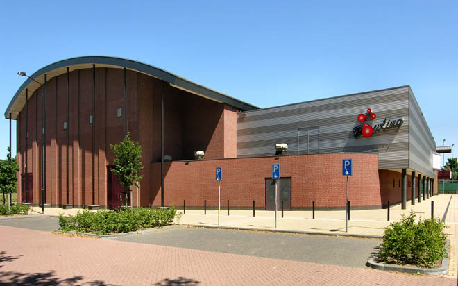 Sportcentrum RusheuvelJPG