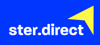 Ster Direct