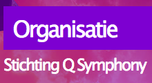 Stichting Q Company