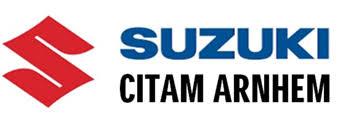 Suzuki Citam