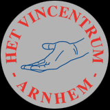 Vincentrum