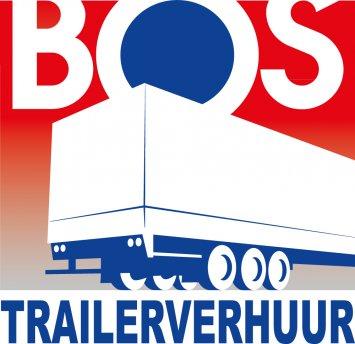Bos Trailer Service