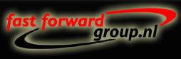 fastforwardgroop 1