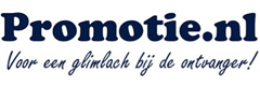 promotienl